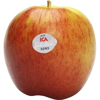 Äpple Jazz  Ca