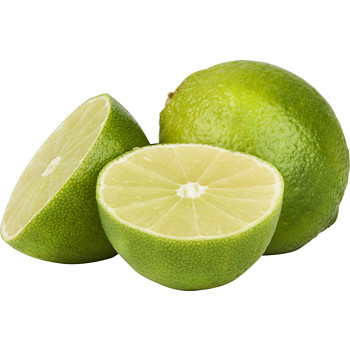 Lime Ca 90G