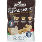 Cheese Snack Original