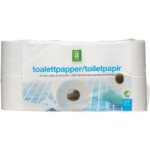Toapapper 16-Pack