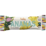 Ananas 100% Frukt Bar