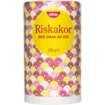 Riskakor Cheese