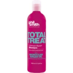 Total Treat Ultimate Repair Schampo