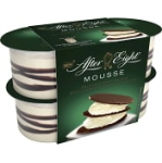 Mousse After Eight 4-P