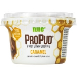 Protein Pudding Karamell