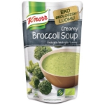 Broccolisoppa Eko