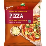 Riven Ost Pizza 32%