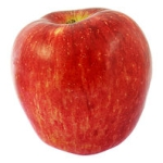 Äpple Red Delicious Klass 1