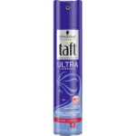 Taft Fixing Spray