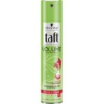 Taft Volyme Power Spray