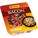 Bacon Tärnat