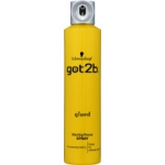 Got2b Glued Blast Freeze Spray