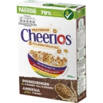 Cheerios Multi