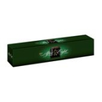 After Eight Chokladask