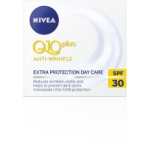 Q10plus Anti-Wrinkle Day Care Spf 30