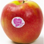 Äpple Pink Lady