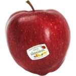 Äpple Red Delicious