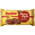 Homestyle Cookies Soft Choco