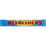 New Refreshers Lemon Flavour