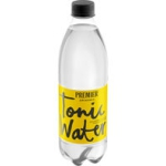 Tonic Water Pet