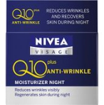 Anti Wrinkle Q10 Night