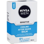 Cooling After Shave Balm Sensitive   Men