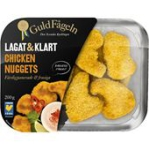 Lagat & Klart Chicken Nuggets