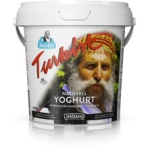 Turkisk Yoghurt 10 %