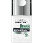 After Shave Hydra Sensitive  Loreal