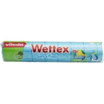 Wettex Soft Fresh Rulle