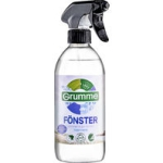 Reng Spray Fönster