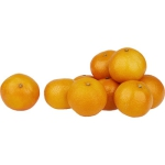 Clementin Ca
