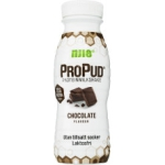 Propud Drink Chocolate