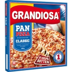 Pan Pizza Classic Fryst